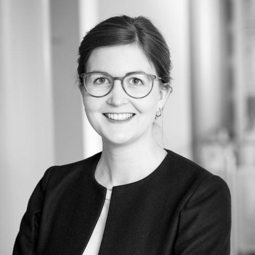 Elena Engelbrechter