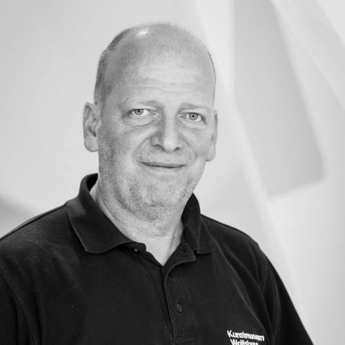 Armin Kohlrausch